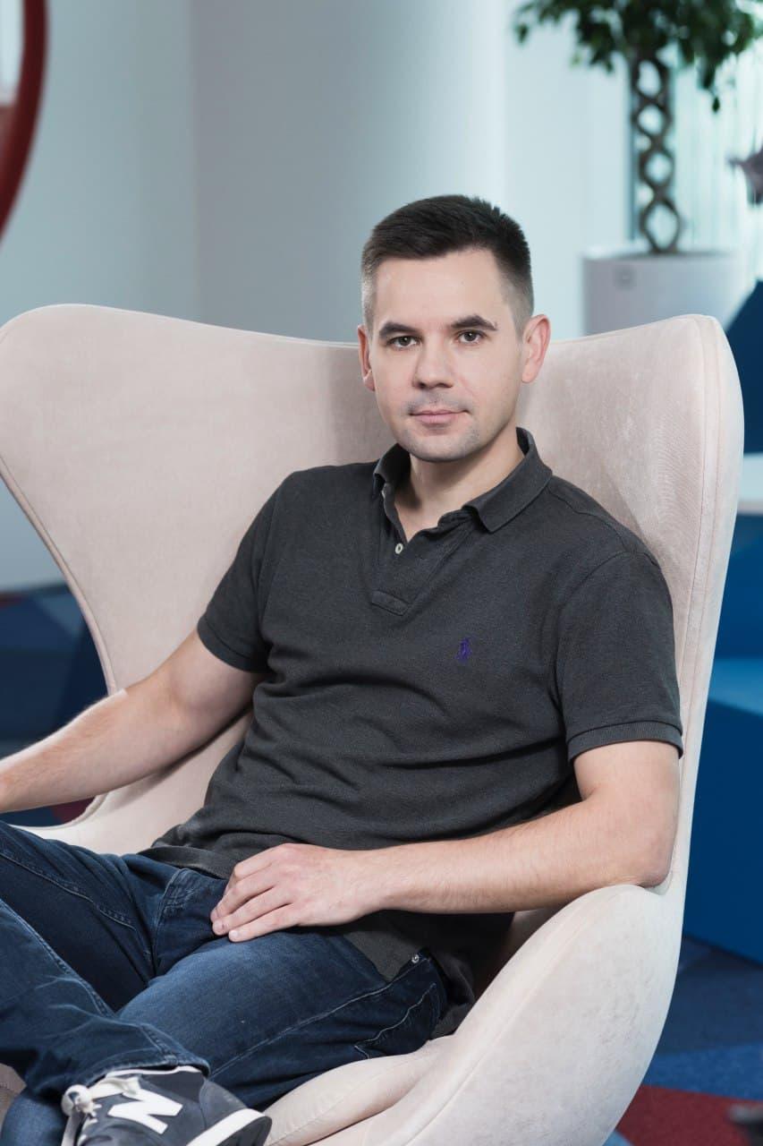 Александр Алексеев AliExpress