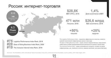 Ecommerce Russia 2020 Data Insight_bw_