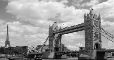 лондон париж_чб_