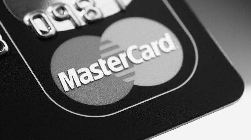 MasterCard_bw_