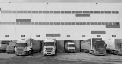 Wildberries warehouse_bw_