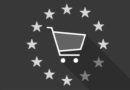 ecommerse europe_bw_