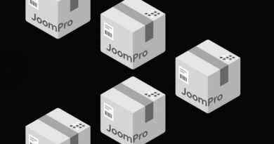 joompro_bw_