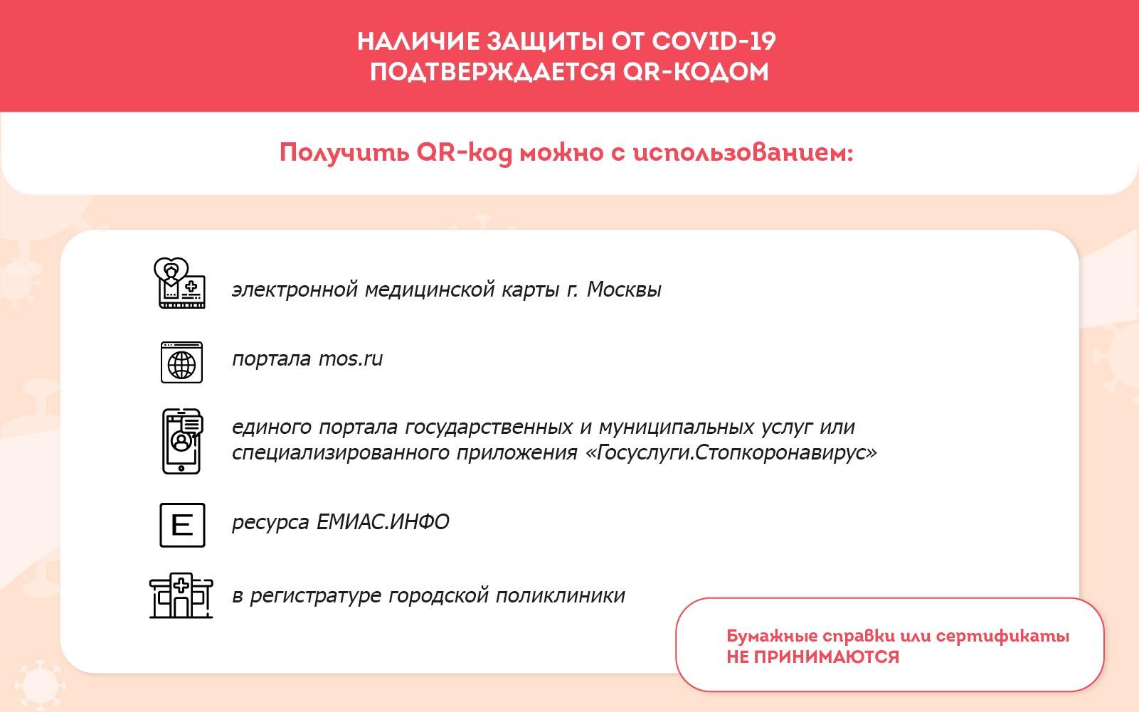 Общепит ограничения москва 2021 2