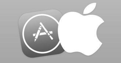 AppStore_bw_
