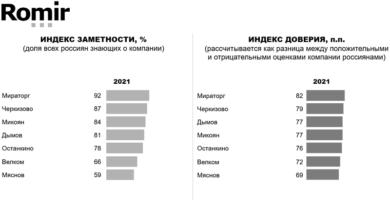 Индекс Мясо Romir Россия_чб_