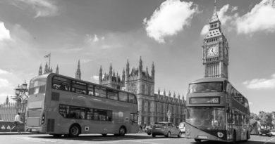 london_ (2)