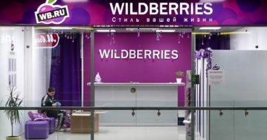 wildberries__