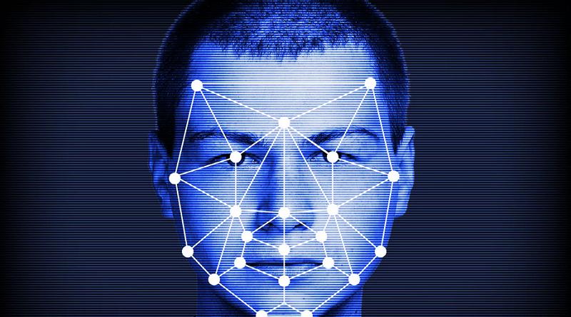 биометрия_