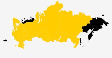Доставка Яндекс Маркета