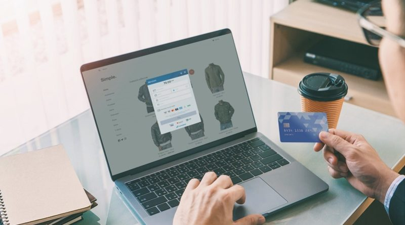 payment-page_