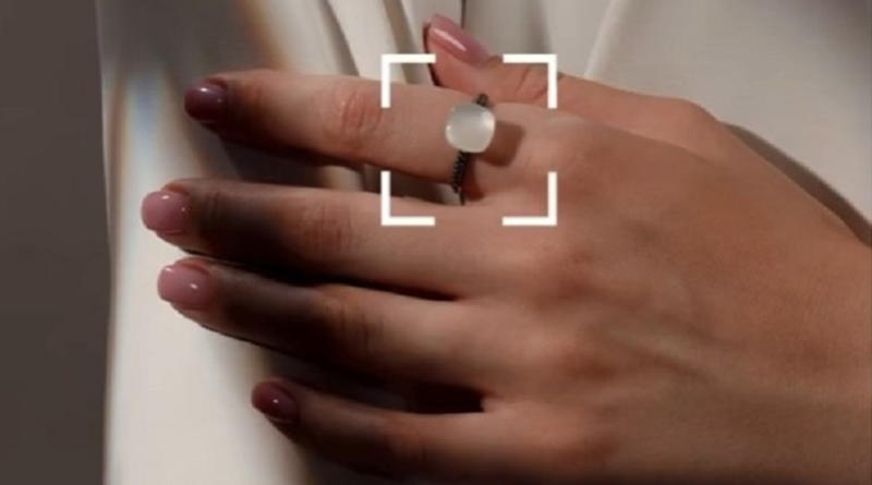 sokolov jewelry_