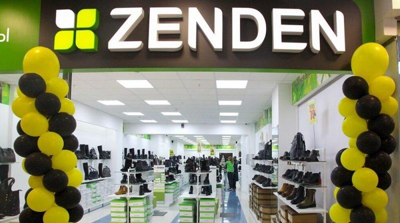 zenden_