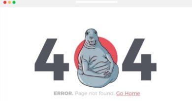 404_VPN_