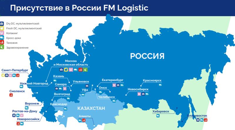 FM Logistics_