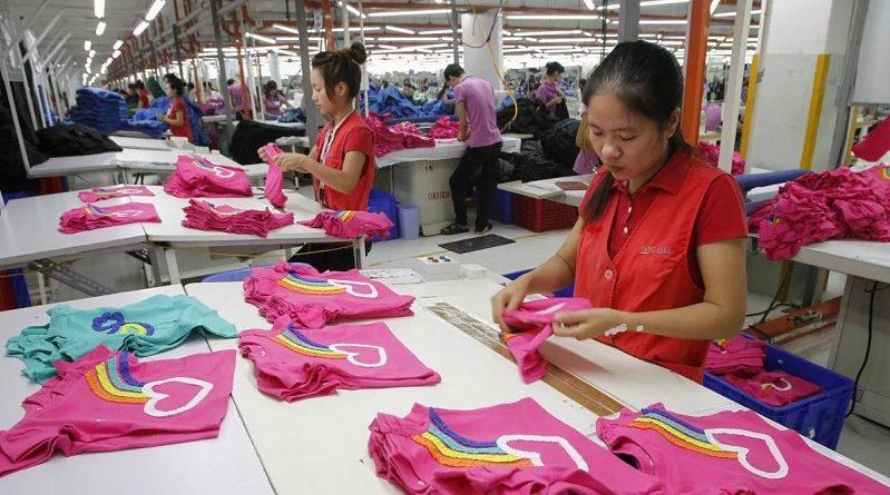 Китай фабрика fashion_